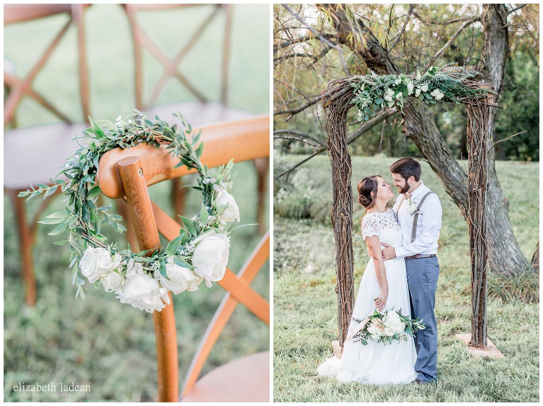 Featured-with-Boho-Wedding-Blog-Woodsy-Boho-Wedding-092017-elizabeth-ladean-photography-photo-_8802.jpg