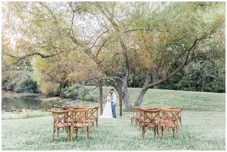 Featured-with-Boho-Wedding-Blog-Woodsy-Boho-Wedding-092017-elizabeth-ladean-photography-photo-_8803.jpg