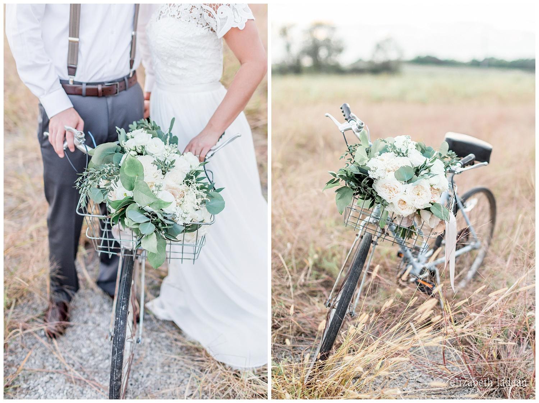 Featured-with-Boho-Wedding-Blog-Woodsy-Boho-Wedding-092017-elizabeth-ladean-photography-photo-_8804.jpg