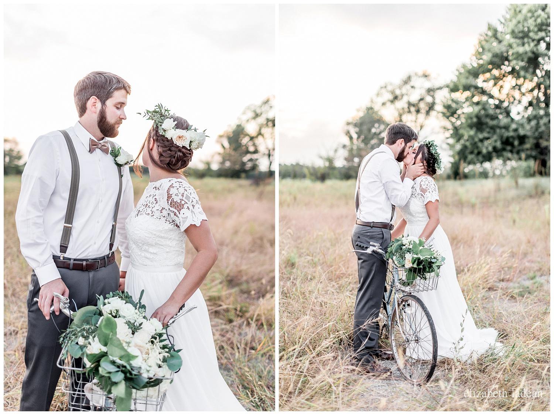 Featured-with-Boho-Wedding-Blog-Woodsy-Boho-Wedding-092017-elizabeth-ladean-photography-photo-_8805.jpg