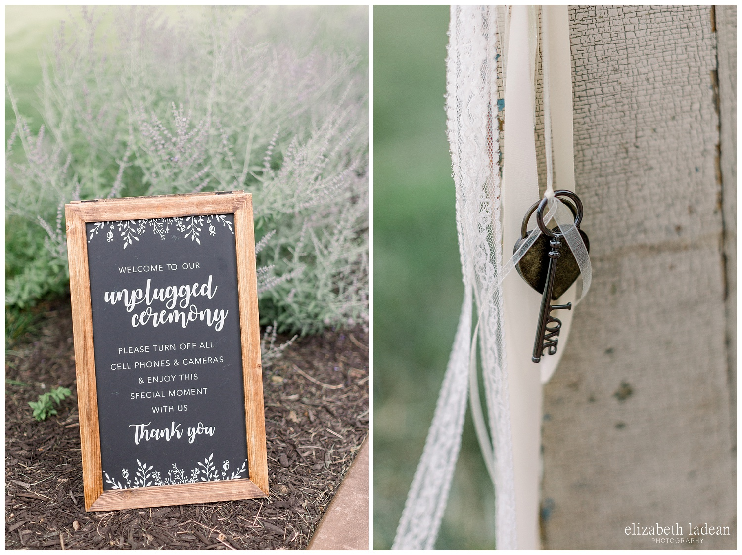 Rainy-KC-Wedding-Legacy-at-Green-Hills-H+J-0630-elizabeth-ladean-photography-photo-_8902.jpg