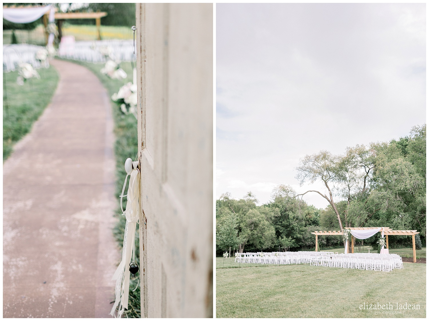 Rainy-KC-Wedding-Legacy-at-Green-Hills-H+J-0630-elizabeth-ladean-photography-photo-_8903.jpg