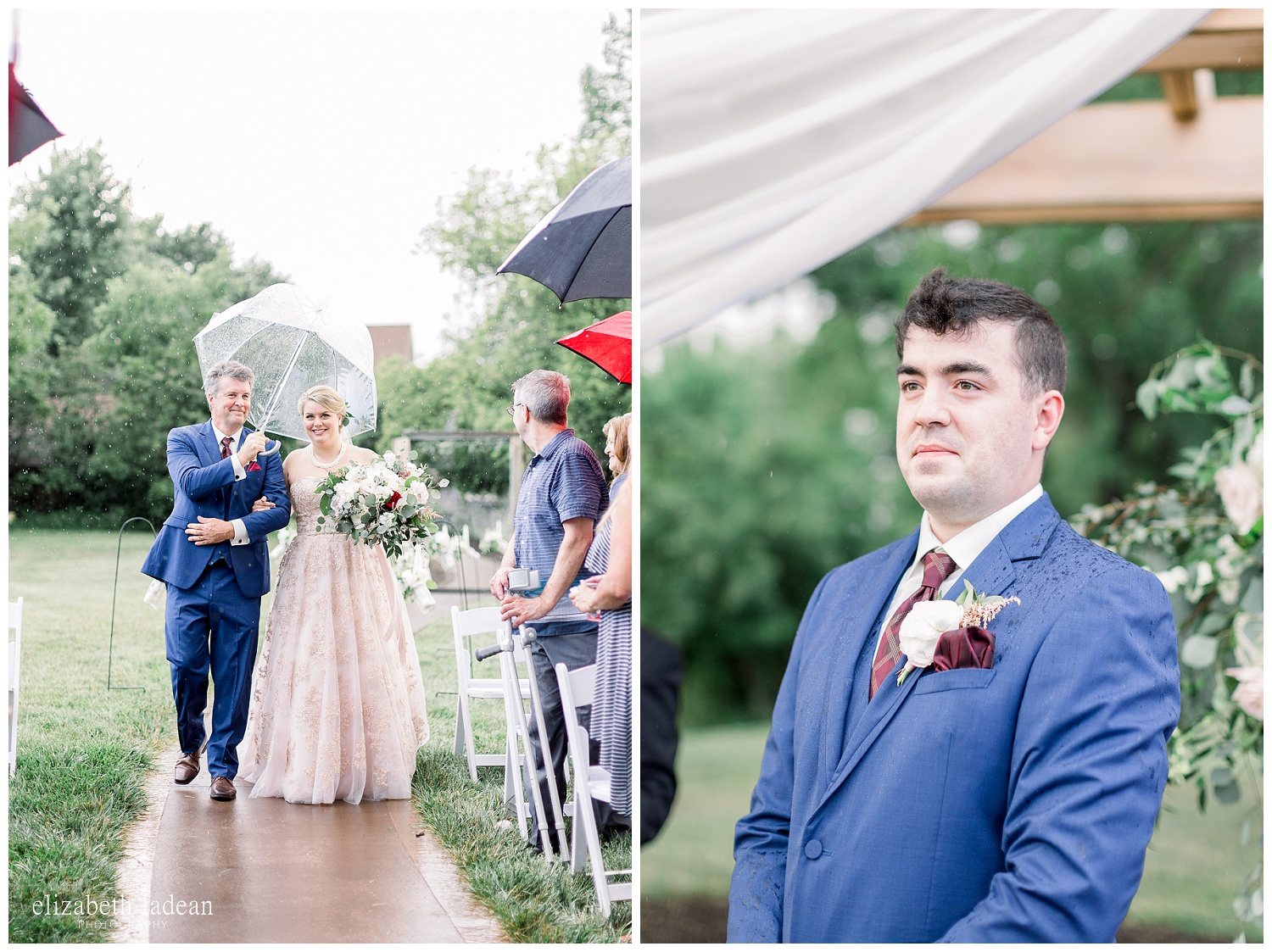Rainy-KC-Wedding-Legacy-at-Green-Hills-H+J-0630-elizabeth-ladean-photography-photo-_8906.jpg