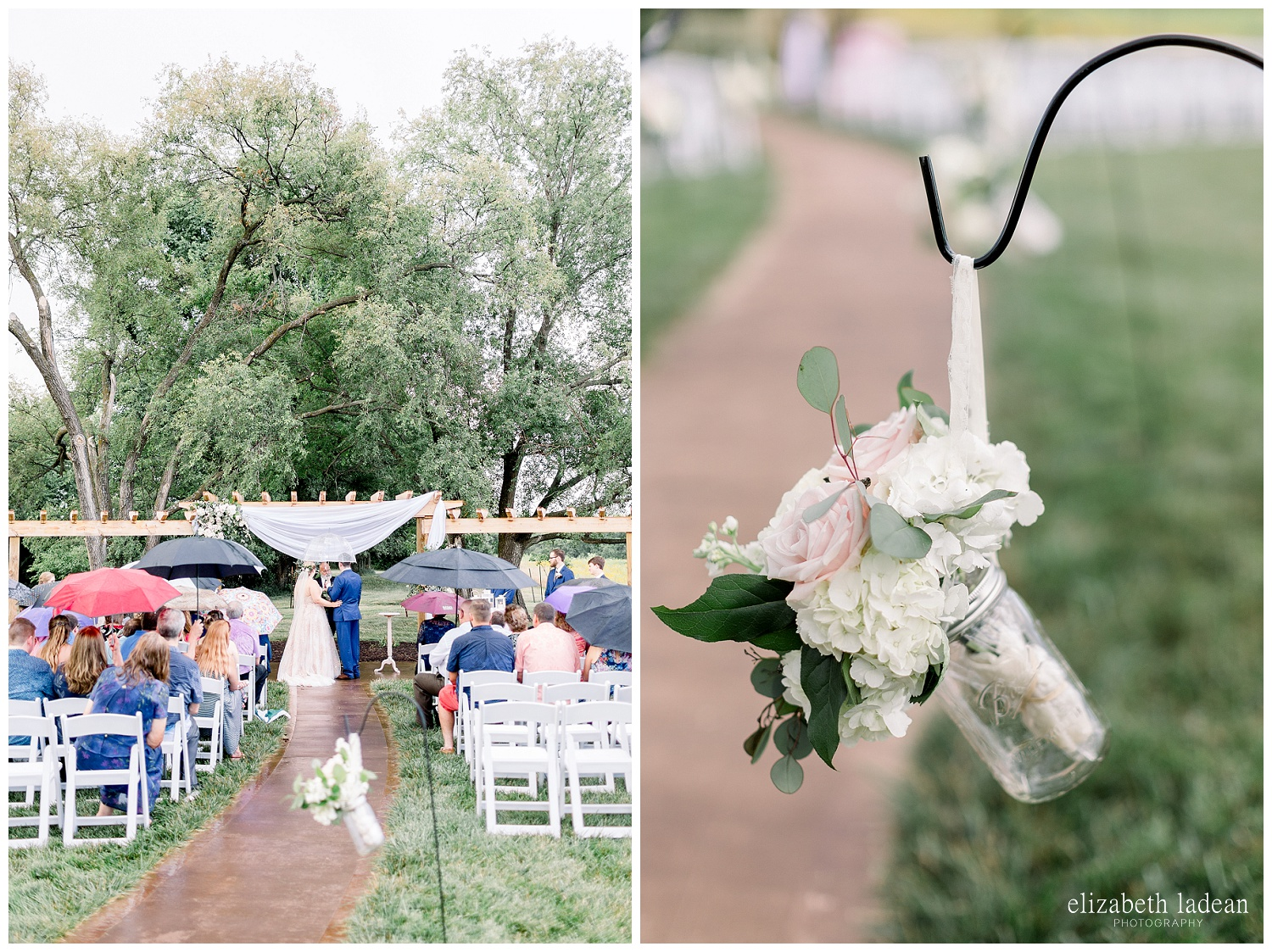Rainy-KC-Wedding-Legacy-at-Green-Hills-H+J-0630-elizabeth-ladean-photography-photo-_8910.jpg