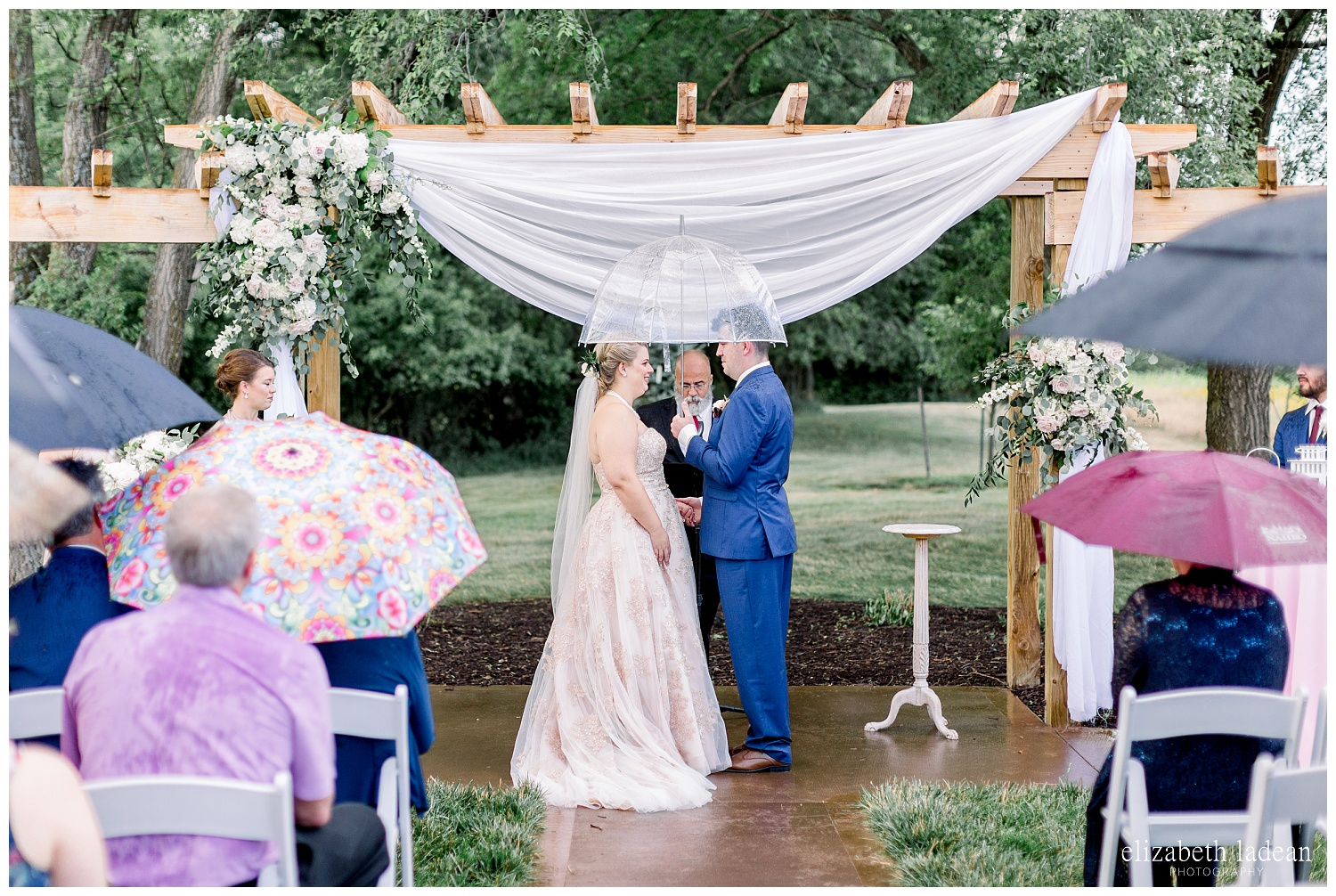 Rainy-KC-Wedding-Legacy-at-Green-Hills-H+J-0630-elizabeth-ladean-photography-photo-_8911.jpg