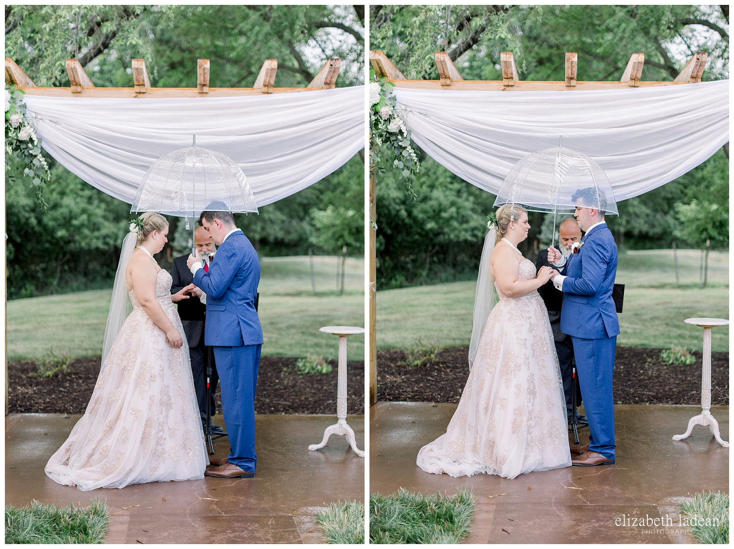 Rainy-KC-Wedding-Legacy-at-Green-Hills-H+J-0630-elizabeth-ladean-photography-photo-_8913.jpg