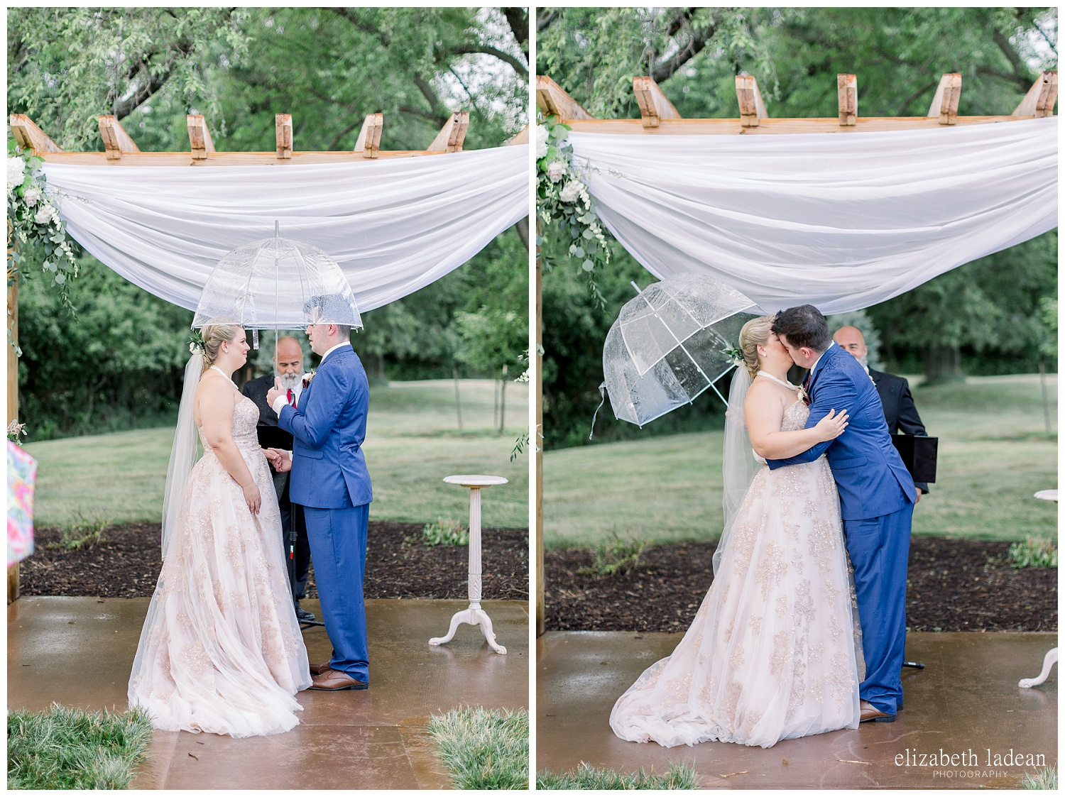 Rainy-KC-Wedding-Legacy-at-Green-Hills-H+J-0630-elizabeth-ladean-photography-photo-_8915.jpg