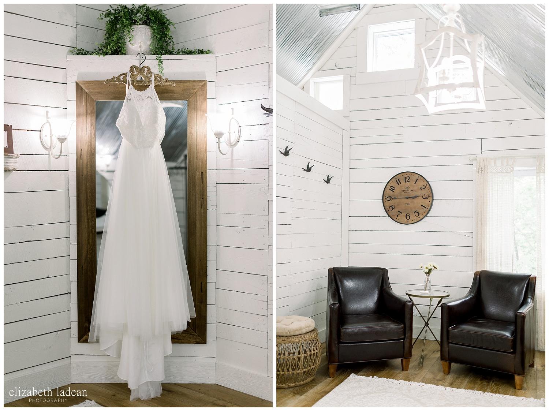 Modern-Woodland-Style-Wedding-Barn-at-Riverbend-June2018-elizabeth-ladean-photography-photo-_9127.jpg