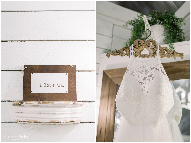 Modern-Woodland-Style-Wedding-Barn-at-Riverbend-June2018-elizabeth-ladean-photography-photo-_9129.jpg