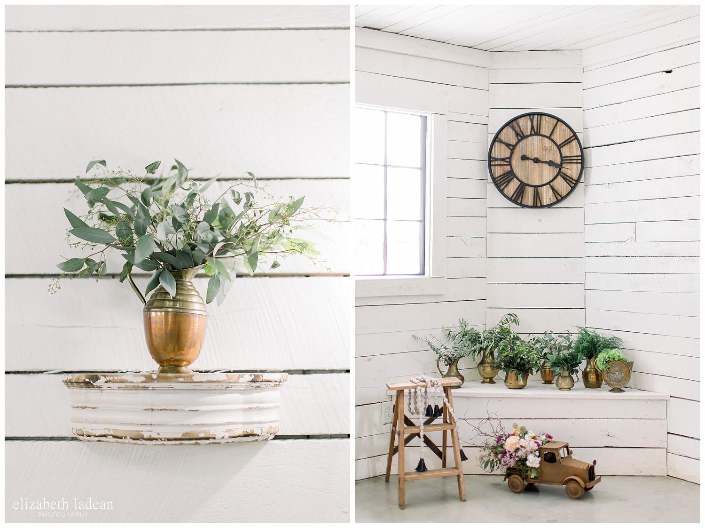 Modern-Woodland-Style-Wedding-Barn-at-Riverbend-June2018-elizabeth-ladean-photography-photo-_9134.jpg