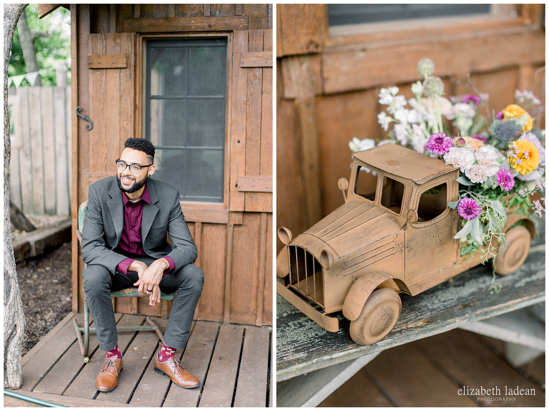 Modern-Woodland-Style-Wedding-Barn-at-Riverbend-June2018-elizabeth-ladean-photography-photo-_9144.jpg