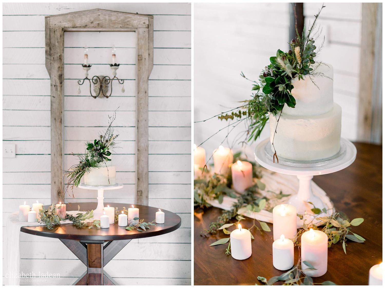 Modern-Woodland-Style-Wedding-Barn-at-Riverbend-June2018-elizabeth-ladean-photography-photo-_9147.jpg