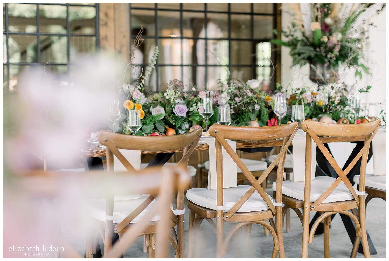 Modern-Woodland-Style-Wedding-Barn-at-Riverbend-June2018-elizabeth-ladean-photography-photo-_9155.jpg