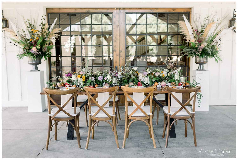 Modern-Woodland-Style-Wedding-Barn-at-Riverbend-June2018-elizabeth-ladean-photography-photo-_9161.jpg