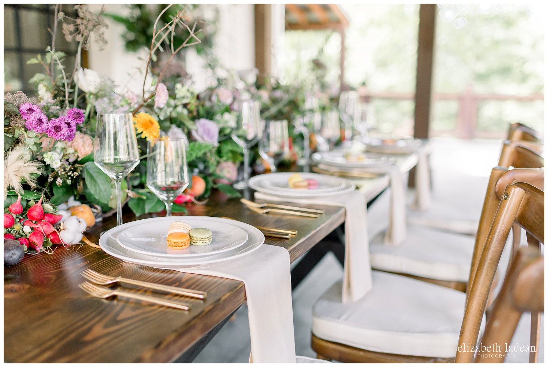 Modern-Woodland-Style-Wedding-Barn-at-Riverbend-June2018-elizabeth-ladean-photography-photo-_9163.jpg
