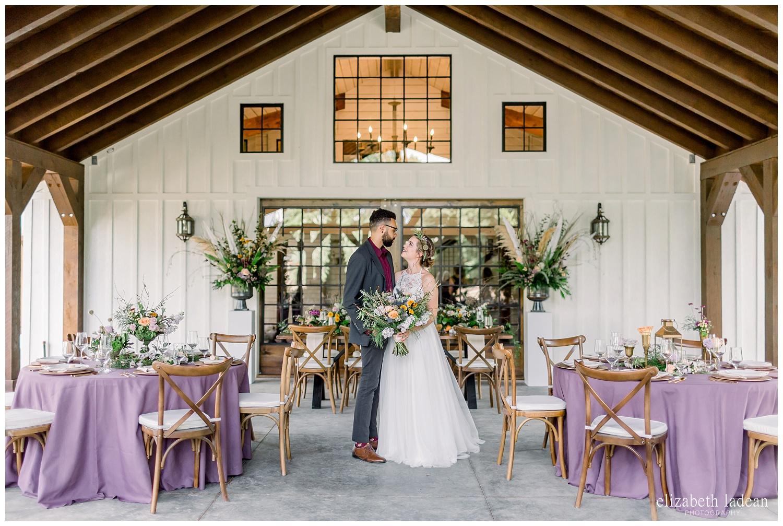 Modern-Woodland-Style-Wedding-Barn-at-Riverbend-June2018-elizabeth-ladean-photography-photo-_9166.jpg