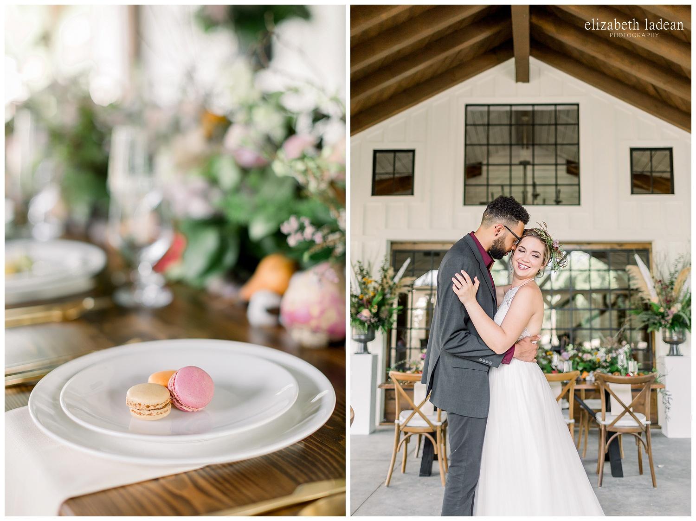 Modern-Woodland-Style-Wedding-Barn-at-Riverbend-June2018-elizabeth-ladean-photography-photo-_9167.jpg