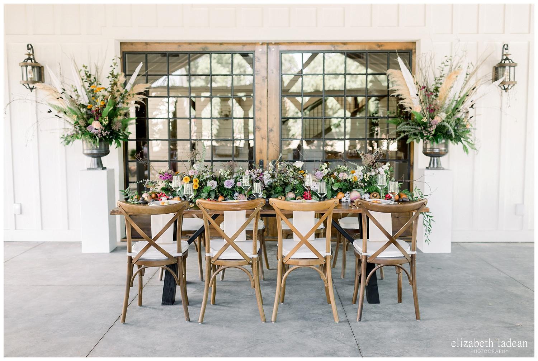 Modern-Woodland-Style-Wedding-Barn-at-Riverbend-June2018-elizabeth-ladean-photography-photo-_9169.jpg