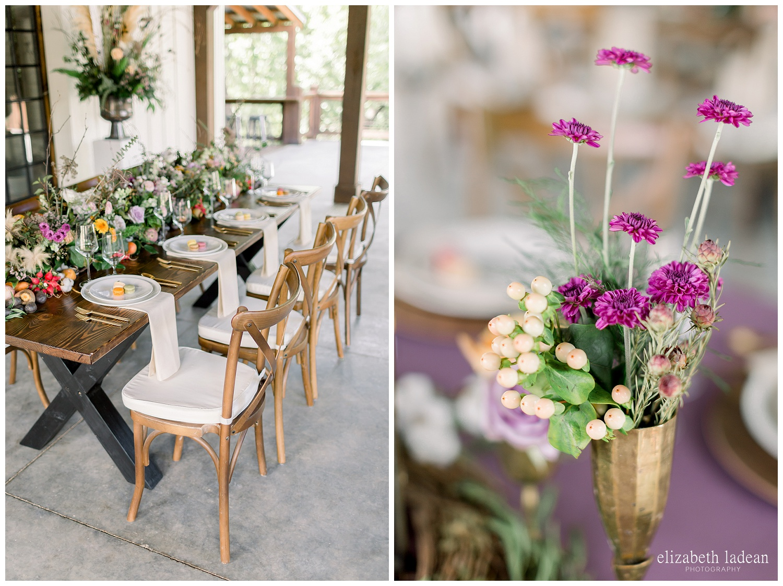 Modern-Woodland-Style-Wedding-Barn-at-Riverbend-June2018-elizabeth-ladean-photography-photo-_9170.jpg