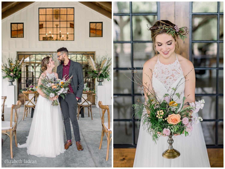 Modern-Woodland-Style-Wedding-Barn-at-Riverbend-June2018-elizabeth-ladean-photography-photo-_9171.jpg