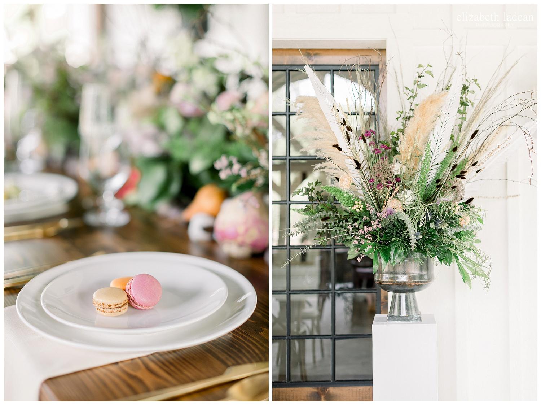 Modern-Woodland-Style-Wedding-Barn-at-Riverbend-June2018-elizabeth-ladean-photography-photo-_9177.jpg