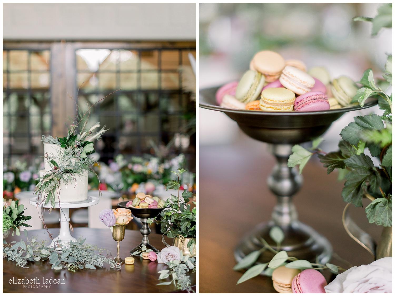 Modern-Woodland-Style-Wedding-Barn-at-Riverbend-June2018-elizabeth-ladean-photography-photo-_9178.jpg
