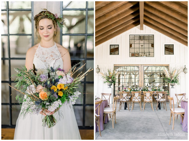 Modern-Woodland-Style-Wedding-Barn-at-Riverbend-June2018-elizabeth-ladean-photography-photo-_9181.jpg