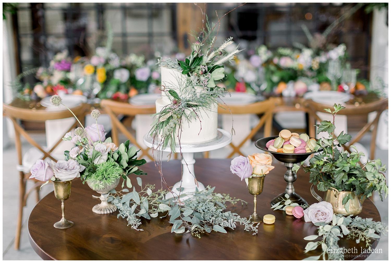 Modern-Woodland-Style-Wedding-Barn-at-Riverbend-June2018-elizabeth-ladean-photography-photo-_9182.jpg