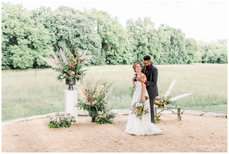 Modern-Woodland-Style-Wedding-Barn-at-Riverbend-June2018-elizabeth-ladean-photography-photo-_9183.jpg