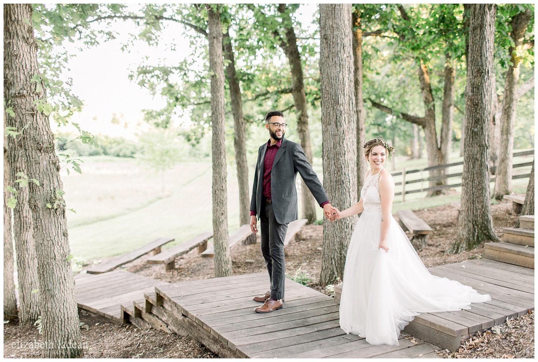 Modern-Woodland-Style-Wedding-Barn-at-Riverbend-June2018-elizabeth-ladean-photography-photo-_9198.jpg