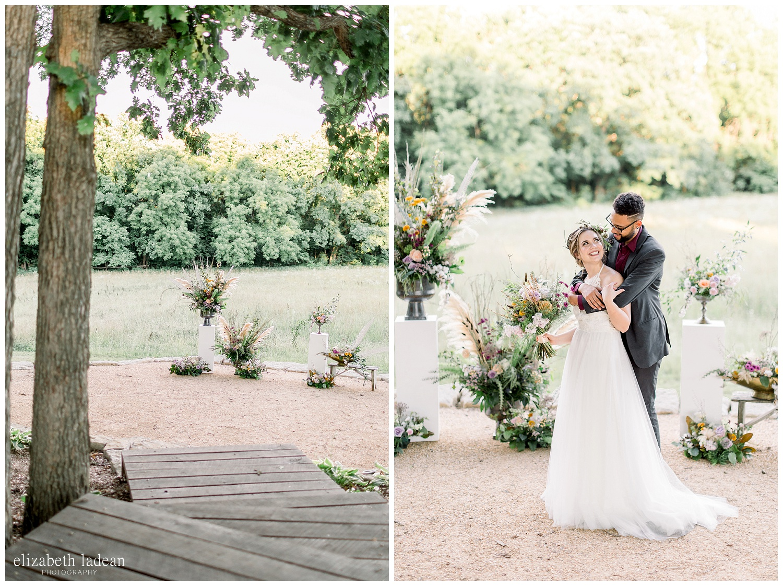 Modern-Woodland-Style-Wedding-Barn-at-Riverbend-June2018-elizabeth-ladean-photography-photo-_9201.jpg