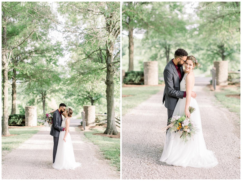 Modern-Woodland-Style-Wedding-Barn-at-Riverbend-June2018-elizabeth-ladean-photography-photo-_9185.jpg