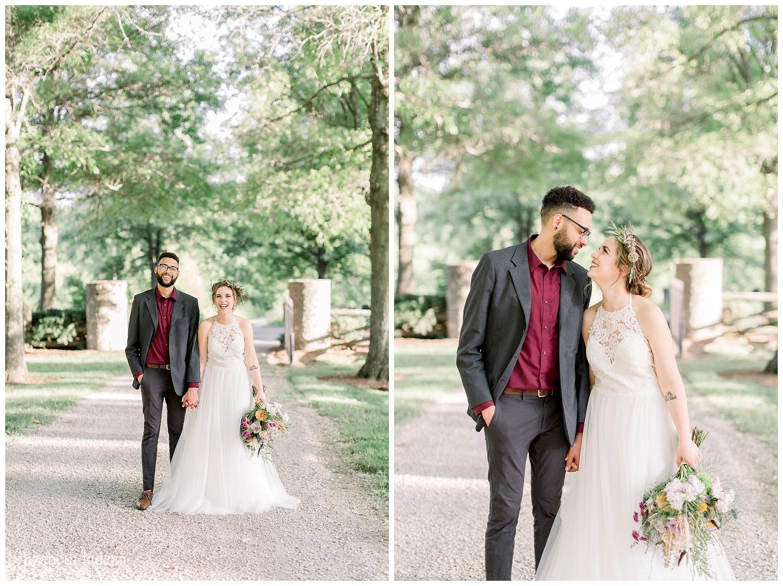 Modern-Woodland-Style-Wedding-Barn-at-Riverbend-June2018-elizabeth-ladean-photography-photo-_9188.jpg
