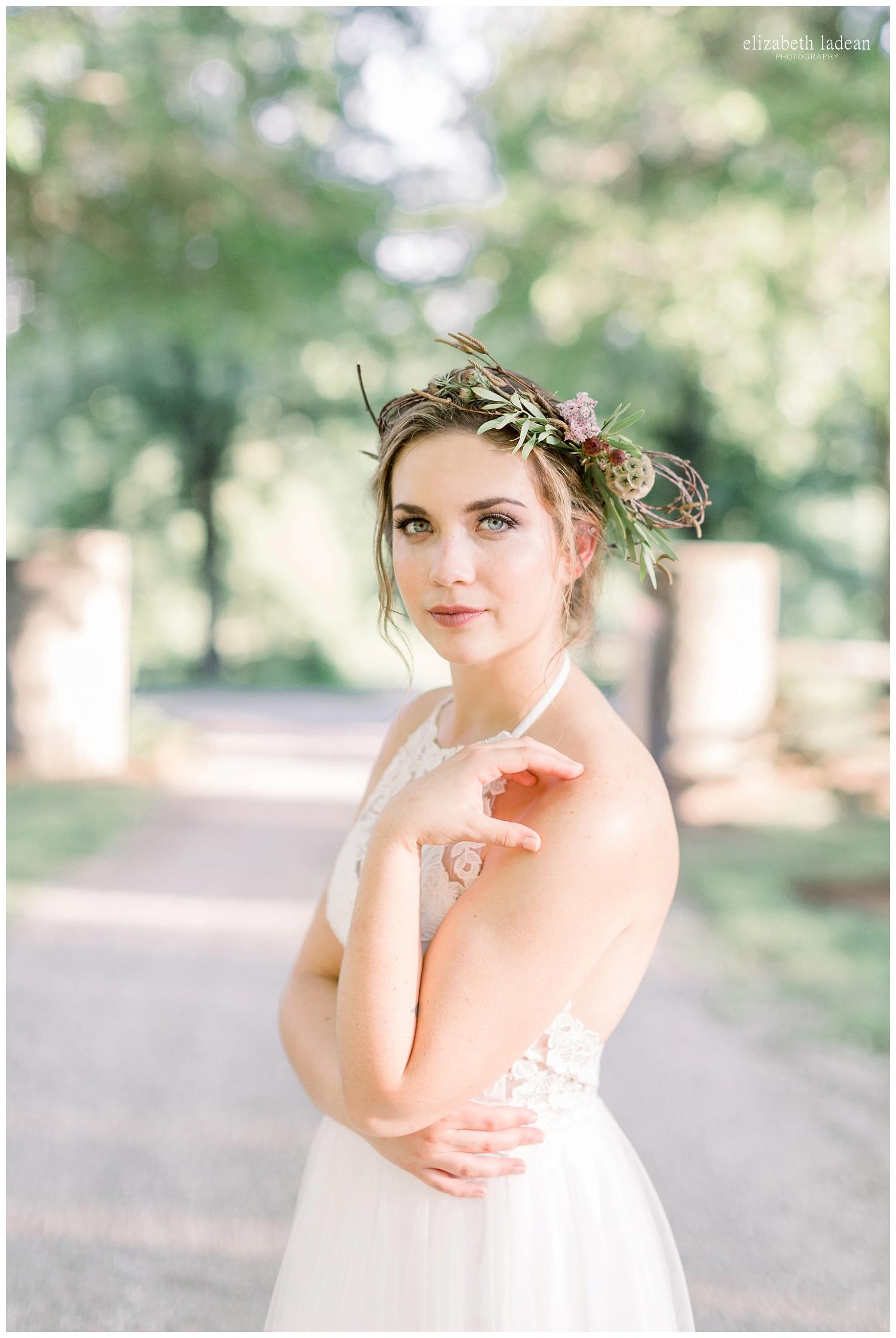 Modern-Woodland-Style-Wedding-Barn-at-Riverbend-June2018-elizabeth-ladean-photography-photo-_9191.jpg