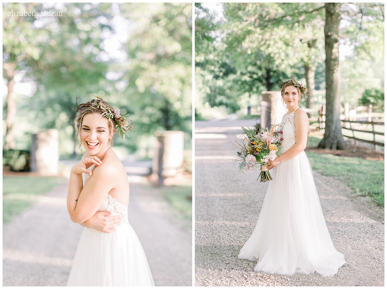 Modern-Woodland-Style-Wedding-Barn-at-Riverbend-June2018-elizabeth-ladean-photography-photo-_9192.jpg