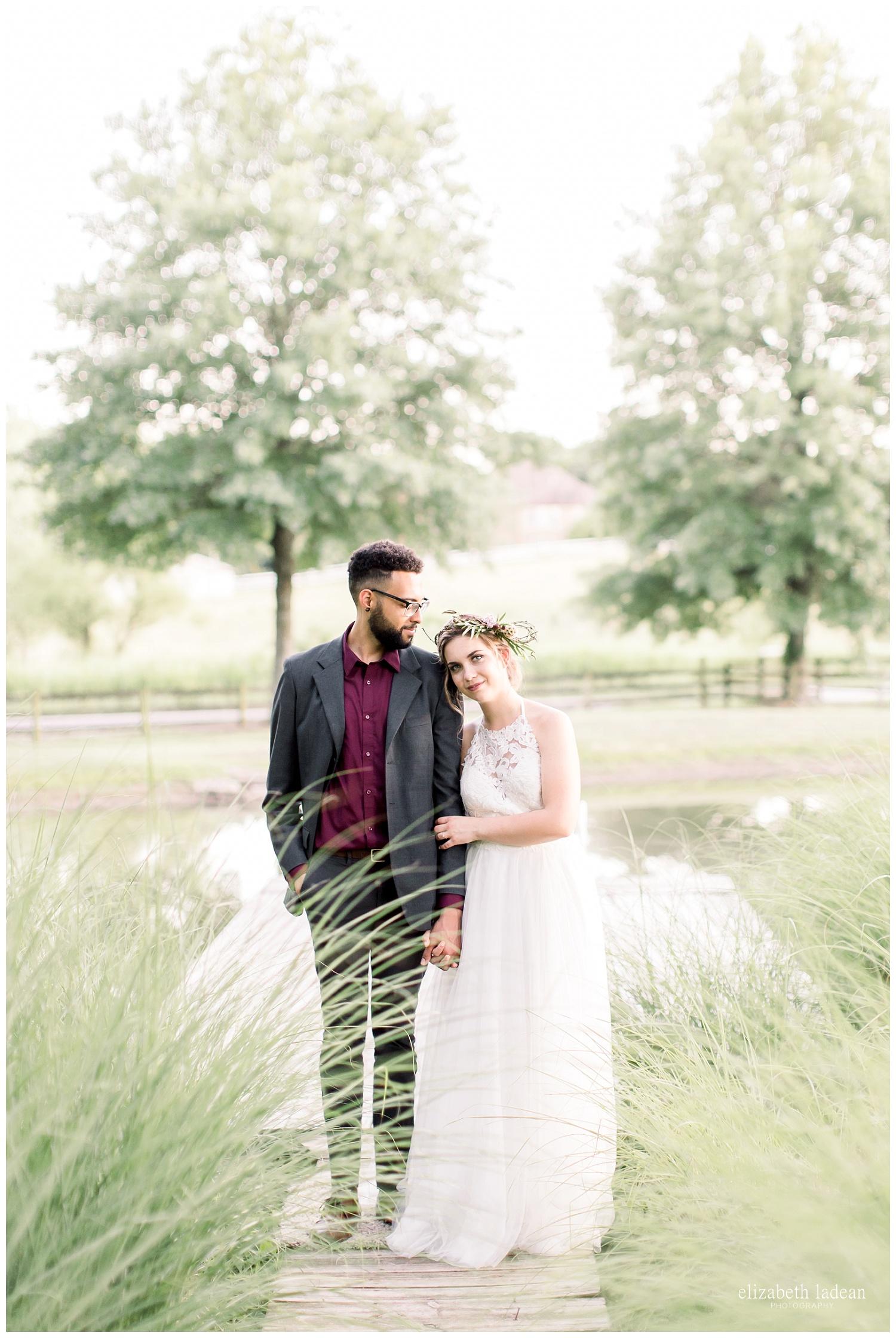 Modern-Woodland-Style-Wedding-Barn-at-Riverbend-June2018-elizabeth-ladean-photography-photo-_9209.jpg