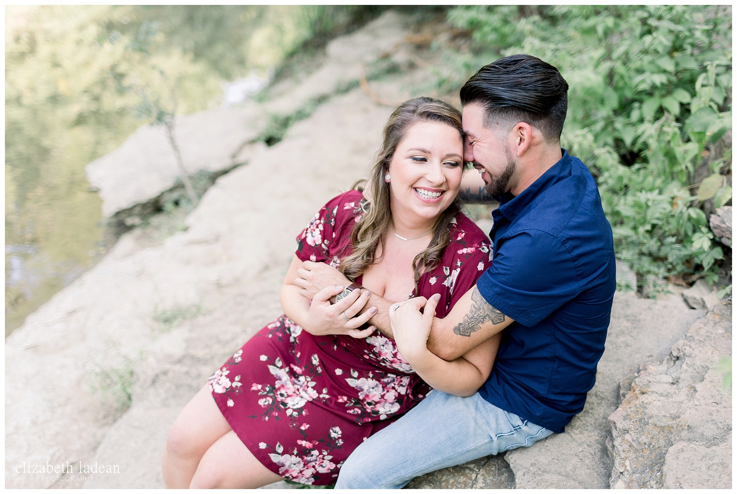 adventurous-engagement-photography-kansas-city-J+R2018-elizabeth-ladean-photography-photo-_9510.jpg