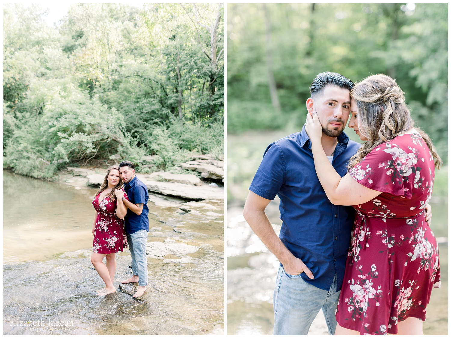 adventurous-engagement-photography-kansas-city-J+R2018-elizabeth-ladean-photography-photo-_9513.jpg