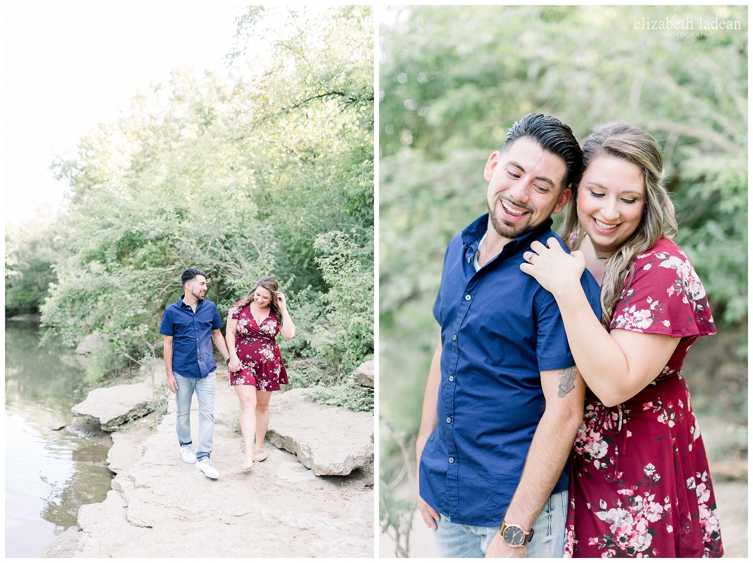 adventurous-engagement-photography-kansas-city-J+R2018-elizabeth-ladean-photography-photo-_9516.jpg