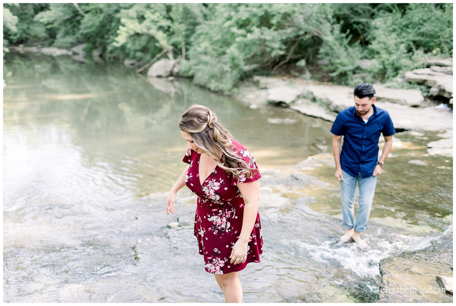 adventurous-engagement-photography-kansas-city-J+R2018-elizabeth-ladean-photography-photo-_9517.jpg