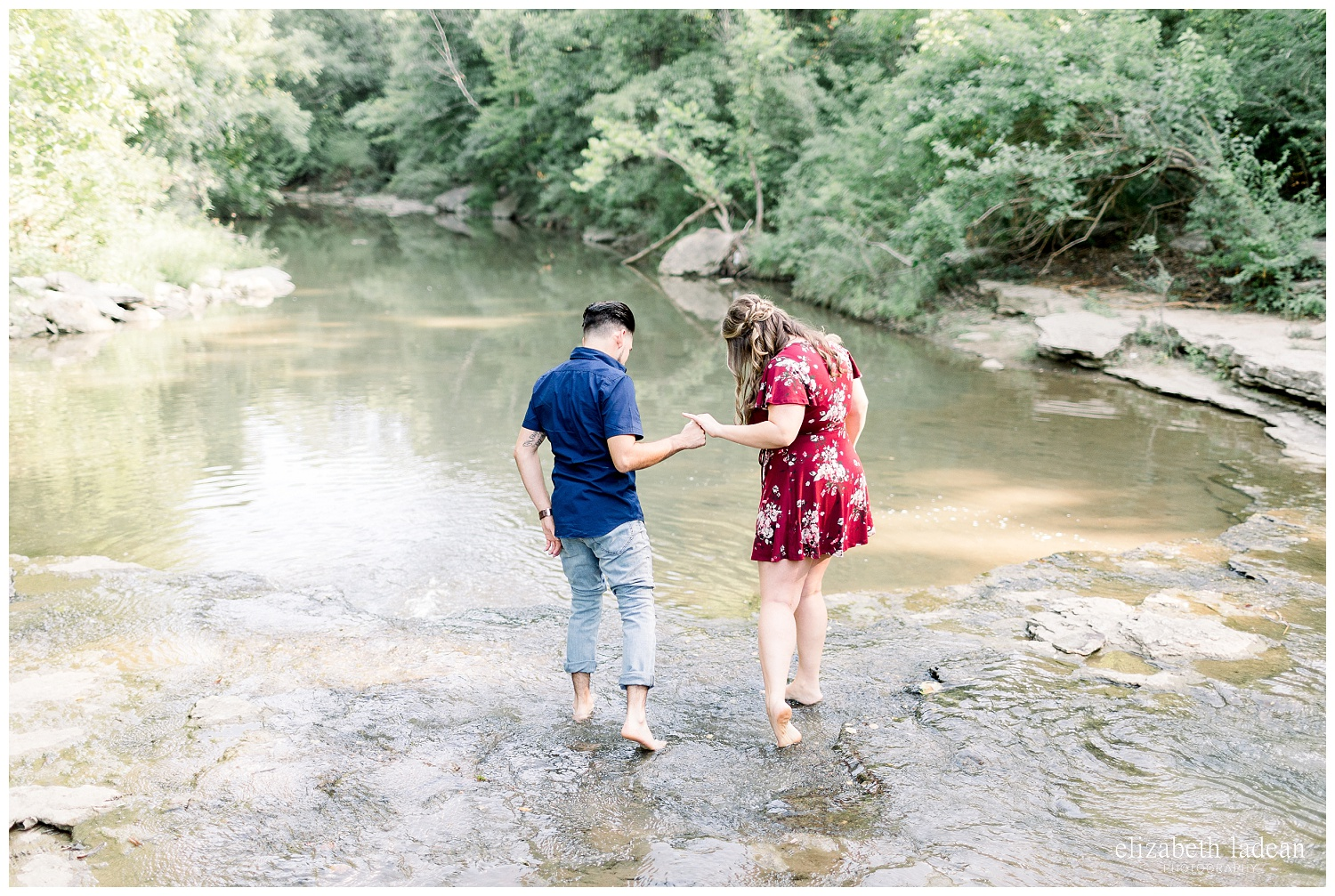 adventurous-engagement-photography-kansas-city-J+R2018-elizabeth-ladean-photography-photo-_9518.jpg