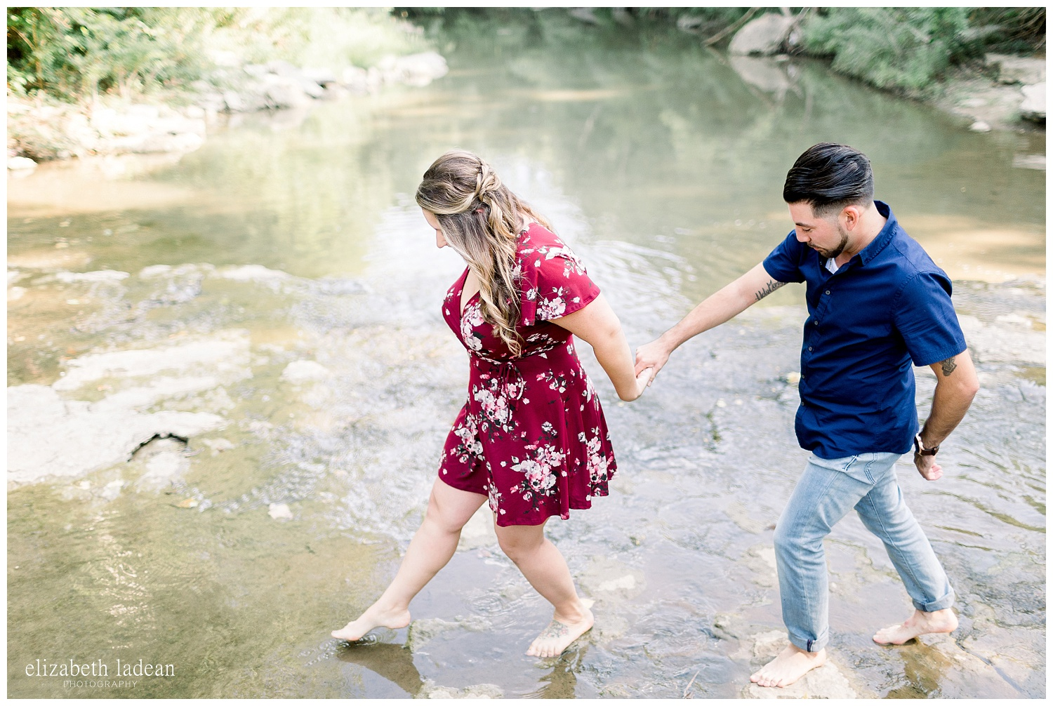 adventurous-engagement-photography-kansas-city-J+R2018-elizabeth-ladean-photography-photo-_9521.jpg