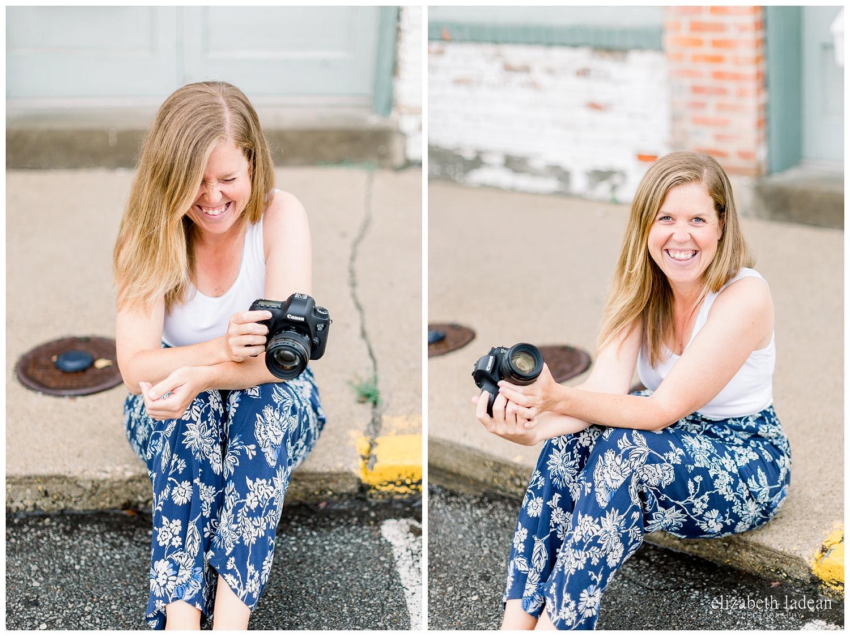 two-photographers-adventuring-in-kansas-city-aug2018-elizabeth-ladean-photography-photo-_9627.jpg