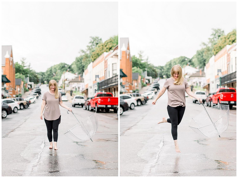 two-photographers-adventuring-in-kansas-city-aug2018-elizabeth-ladean-photography-photo-_9647.jpg
