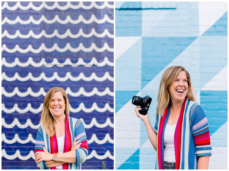 two-photographers-adventuring-in-kansas-city-aug2018-elizabeth-ladean-photography-photo-_9652.jpg