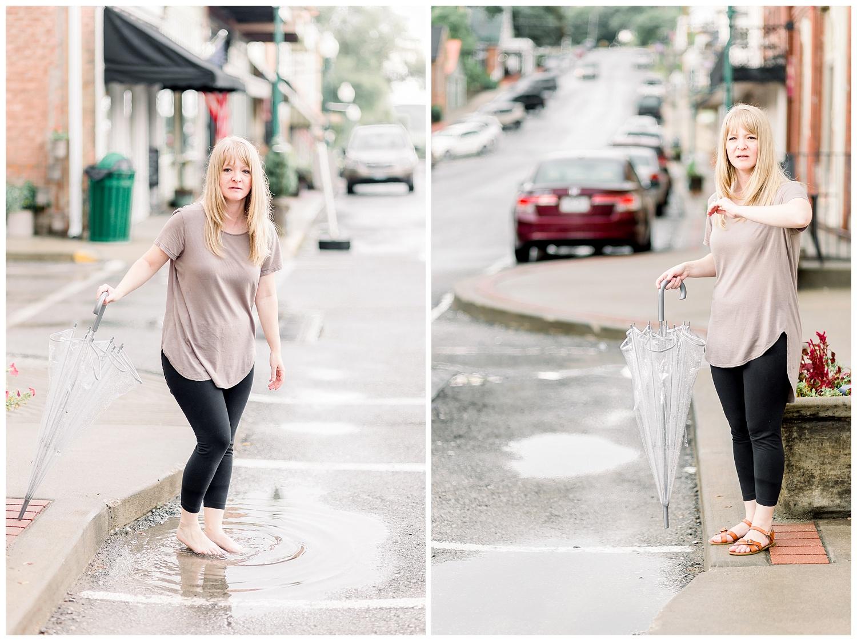 two-photographers-adventuring-in-kansas-city-aug2018-elizabeth-ladean-photography-photo-_9632.jpg