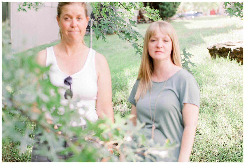 two-photographers-adventuring-in-kansas-city-aug2018-elizabeth-ladean-photography-photo-_9691.jpg