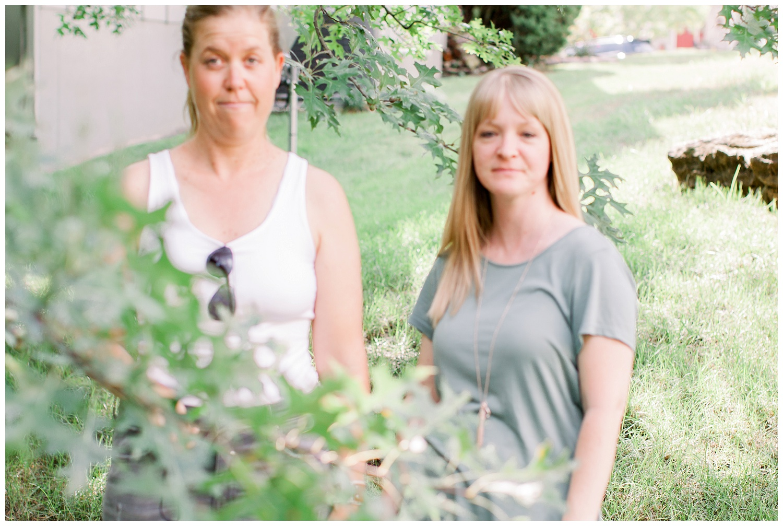 two-photographers-adventuring-in-kansas-city-aug2018-elizabeth-ladean-photography-photo-_9692.jpg