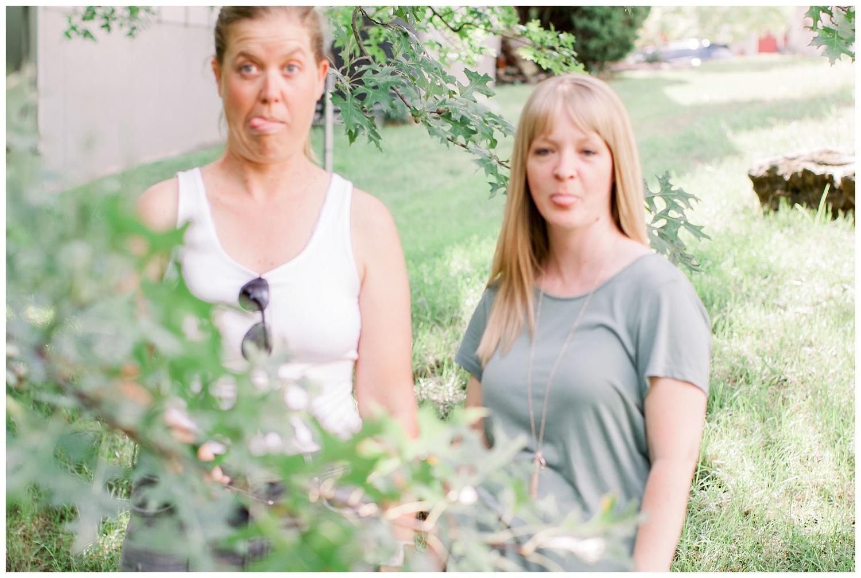 two-photographers-adventuring-in-kansas-city-aug2018-elizabeth-ladean-photography-photo-_9693.jpg