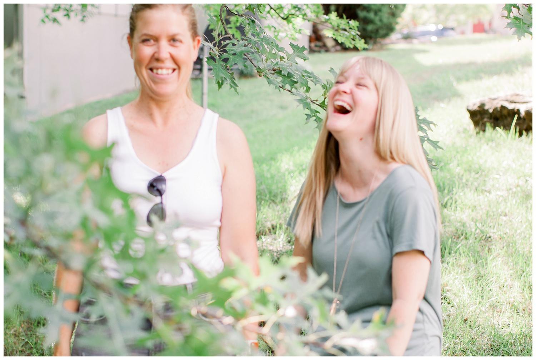 two-photographers-adventuring-in-kansas-city-aug2018-elizabeth-ladean-photography-photo-_9695.jpg